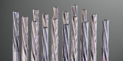 Alésoirs – mèches à canon