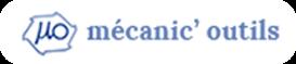 SA MECANIC OUTILS